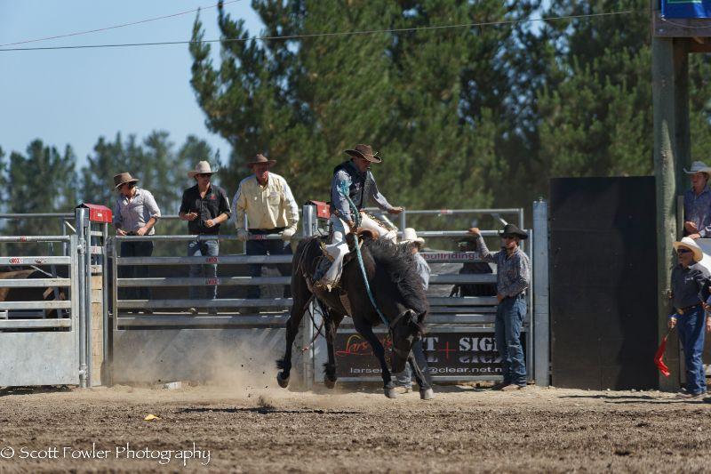 Mandeville rodeo 2015-94