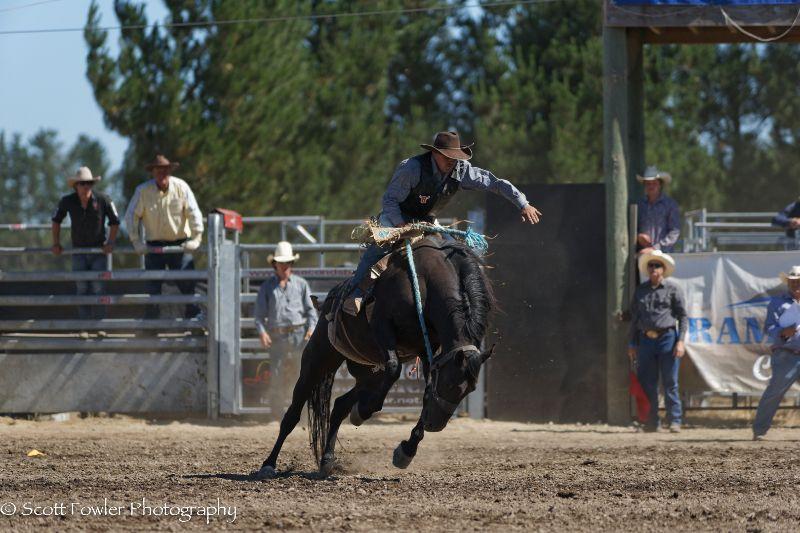 Mandeville rodeo 2015-95