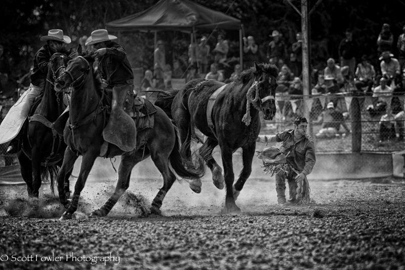 Methven Rodeo-2
