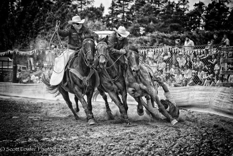 Methven Rodeo-3