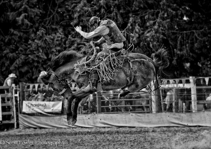 Methven Rodeo-6