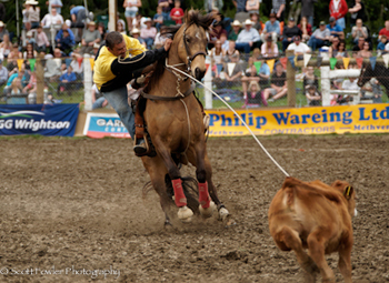Methven Rodeo-8