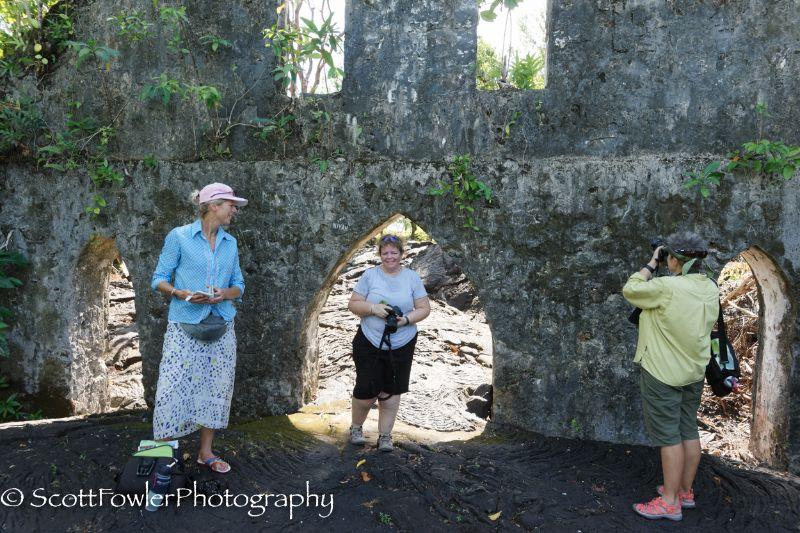 SAMOA CYCLE PHOTOTOUR -14