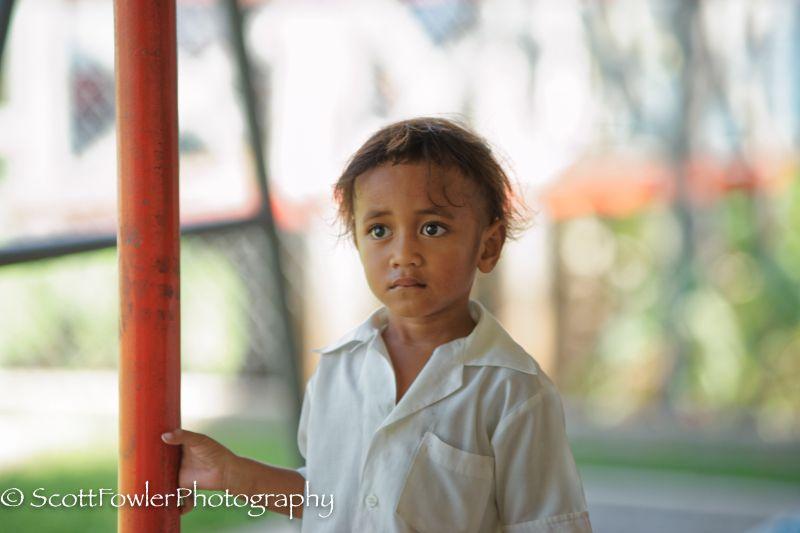 SAMOA CYCLE PHOTOTOUR -15