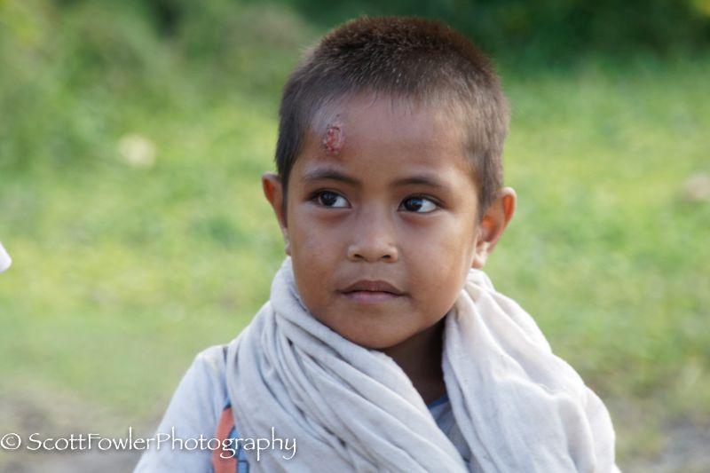 SAMOA CYCLE PHOTOTOUR -3
