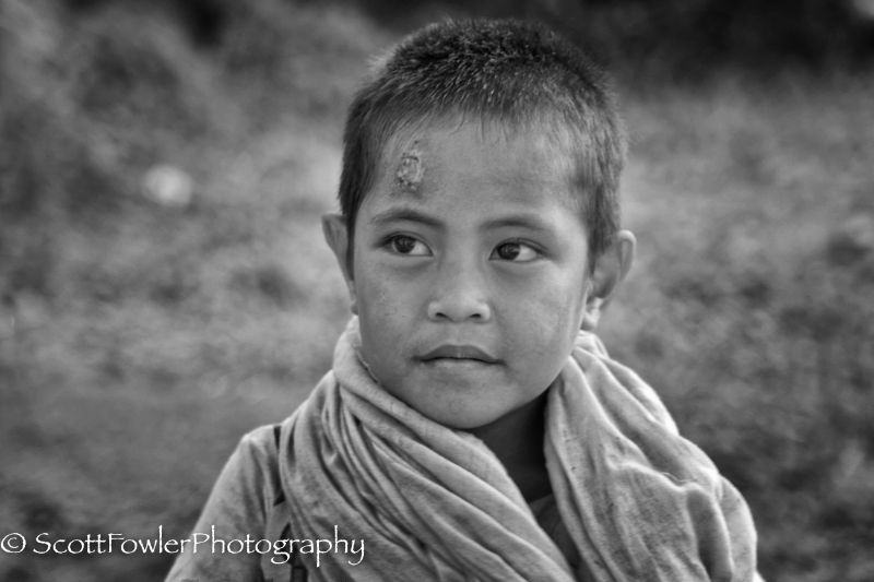SAMOA CYCLE PHOTOTOUR -4