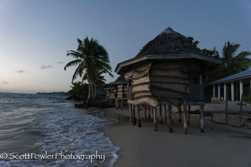 SAMOA CYCLE PHOTOTOUR -8