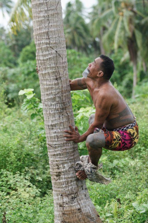 Samoa-11