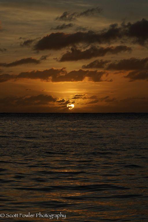 Samoa-13