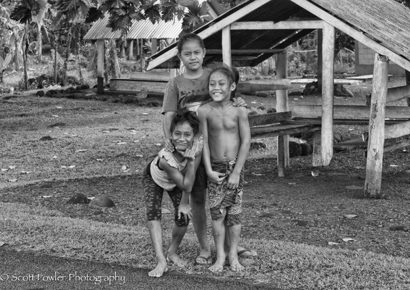 Samoa-14