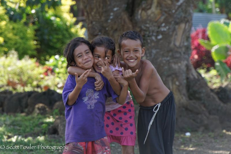 Samoa-2