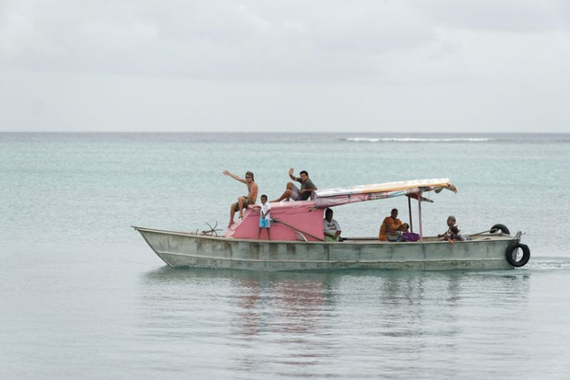 Samoa-44