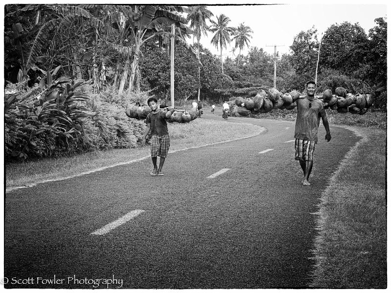 Samoa -20