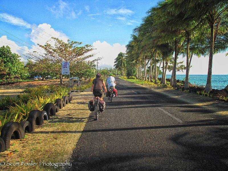Samoa cycling-3
