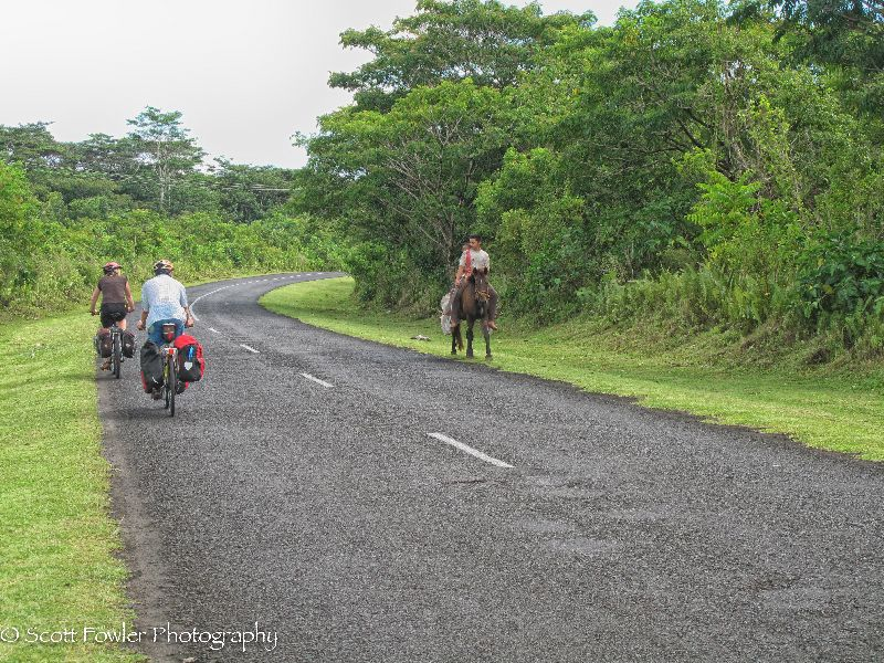 Samoa cycling-4