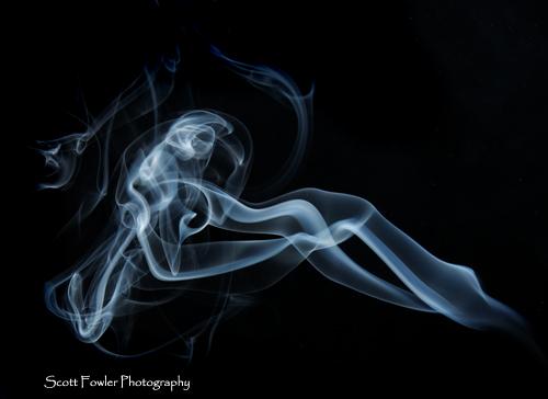 Smoky 2
