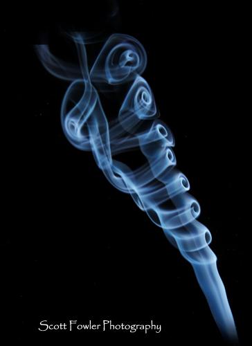Smoky 3