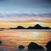 Lakeside_at_dusk