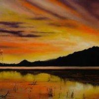 Sacred_lake