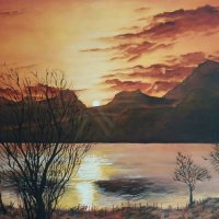 Lake_Tranquility
