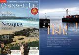 Cornwall Life Magazine