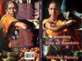 Bombay City of Sandles