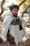 Kajaki, Afghanistan