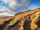 Stanage pathway