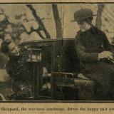 ULUNDI TREE/ADAMS WEDDING 1916 detail