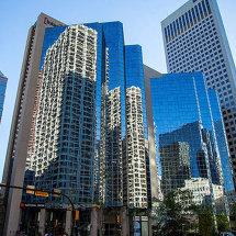 1021-Calgary reflections