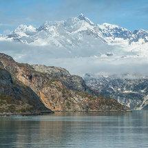 3010-Glacier Bay