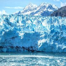 3011-Margaree Glacier Glacier Bay