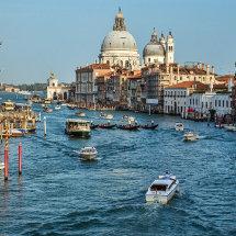 8012-Venice