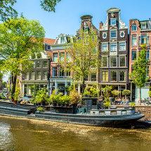 8020-Amsterdam