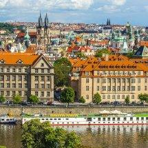 8024-Prague city view