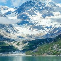 9010-Glacier Bay