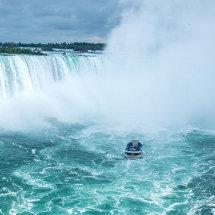 9012-Niagara Falls