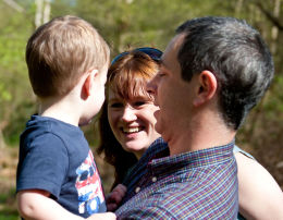 South_Wales_Family_Photography