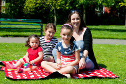 Cardiff_ family_Photography
