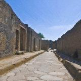 Up Pompeii #2