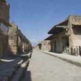 Up Pompeii #1