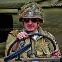 7 Valley Railway 1940's day (11)