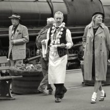 7 Valley Railway 1940's day (5)