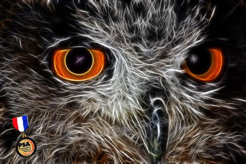 Beady Eyes