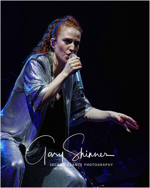 Jess Glynne 26