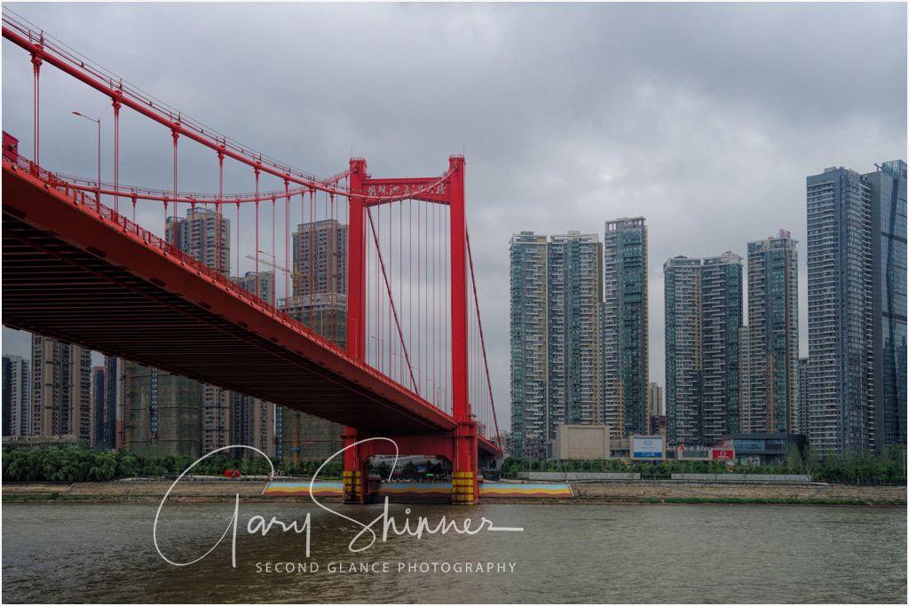 Jiangdicun area Wuhan