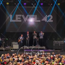 Level 42 26