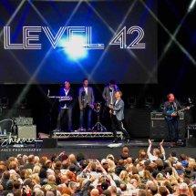 Level 42 28