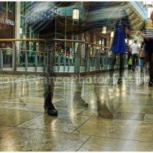 No.5 The Mall