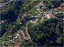 Nun's Valley Maderia #2